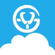 牙谷云移动端appv1.5.2 最新版