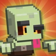 空闲僵尸超级英雄v0.1 安卓版