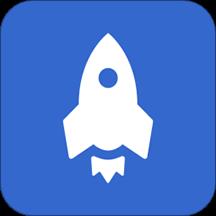 侧滑索引appv2.3.3 手机版