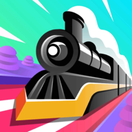 铁路畅行游戏v2.1 中文版