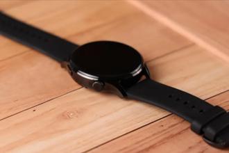华为watch3能监测血糖血压吗?华为watch3血糖监测怎么设置?