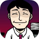微笑合作人v1.1.0 中文版
