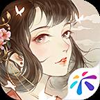 凌云诺手游v1.0.3 安卓版
