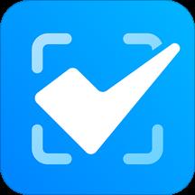 大力爱辅导拍照检查作业软件v5.1.0 安卓手机版