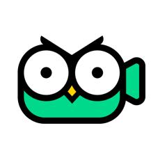 爱奇艺随刻创作v2.7.0 最新版