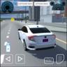 本田思域汽车2021v0.1 安卓版