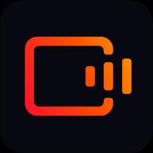 快影ios版v5.36.6111 iPhone版