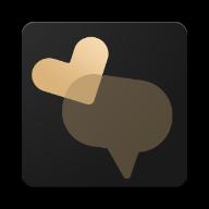 爱驭(同城交友)v1.0 手机版