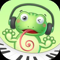 爱优蛙AI智能钢琴陪练appv1.0 最新版