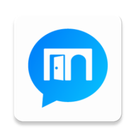 门窗大使appv1.4.5 最新版