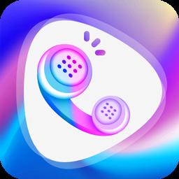 萌音来电秀v1.0.0 最新版