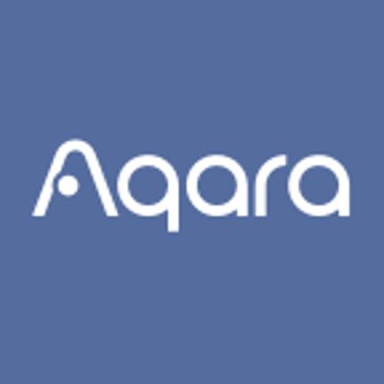 AqaraHome智能家居v2.3.8 安卓版