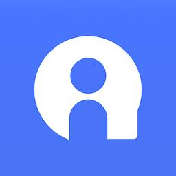 薯片找人appv1.0.1 最新版