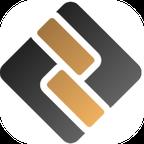和岩appv1.4.2 最新版