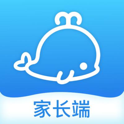 鲸鱼小班appv2.1.4 安卓版