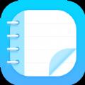 记事本子v1.0.0 最新版