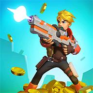 英雄与宝藏v1.0.6 安卓版