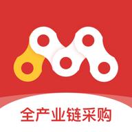 摩配配appv1.9.4 最新版