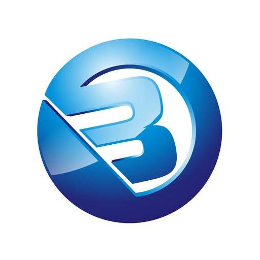 Bi安管家appv1.0.4 安卓版