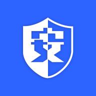 安全渝北appv2.8.4 最新版