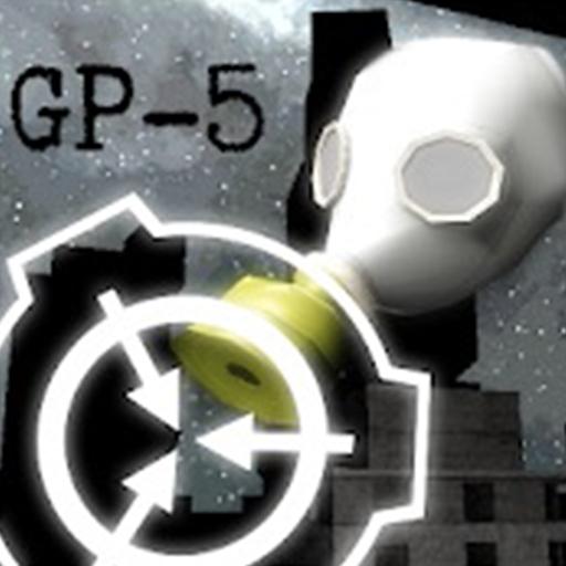 SCP收容所模拟器v0.1 安卓版