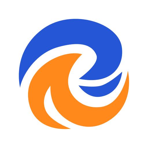 瑞和运营appv1.0.7 最新版