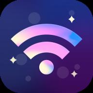欢乐WiFiv6.2.1 最新版