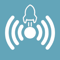 WiFi密码解码器appv1.1.1 安卓版