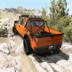 山地4x4吉普车v1.9 安卓版
