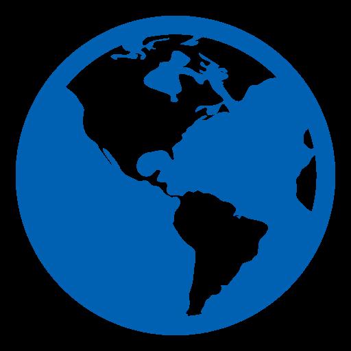 六寸地球v1.3.2 最新版