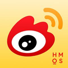 新浪微博鸿蒙版下载v1.2.1 HMOS版