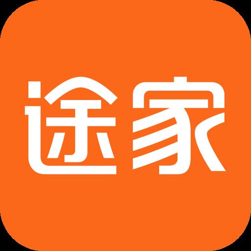 途家民宿-公寓预订v8.35.2 安卓版