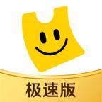 美团优选appv6.15.10 最新版