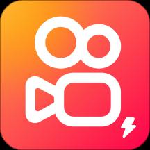 快手极速版苹果版v9.4.40 最新版