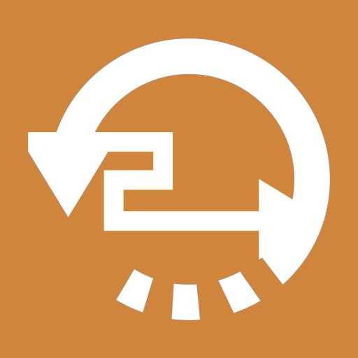云峰爱宠帮appv1.0.0 最新版