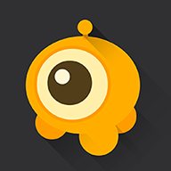 翼眼appv3.2.5 最新版本