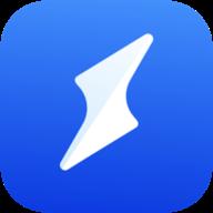华为快应用中心(Quick App Center)v3.2.2.310 安卓版