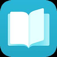 荣耀阅读app(Honor Reader)v8.1.8.302 安卓版