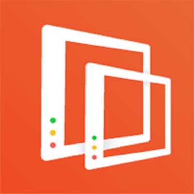屏售售appv1.0.0 最新版