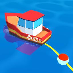 我的小渔船v1.2.0 最新版
