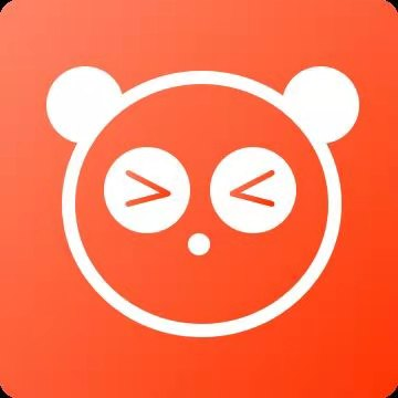 熊猫拼appv1.0.5 安卓版