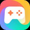 小米游戏中心appv11.5.30.400 官方安卓版
