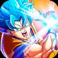 超级赛亚人之神v1.8.5 安卓版