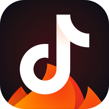 抖音火山版appv11.7.0 安卓版