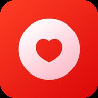 甜心世界appv1.4.0 安卓版