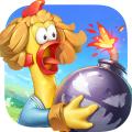 赛尔特大陆v1.0.3 最新版