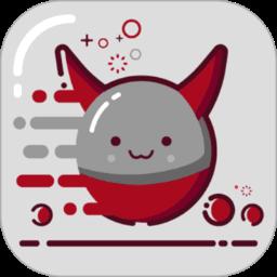 怪蛋迷宫v1.0.8 安卓版