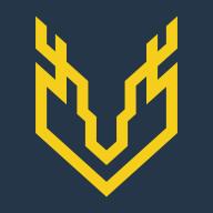 狩猎e族app下载v1.2.4 最新版