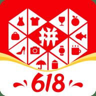 拼多多app官方下载v5.65.0 安卓版