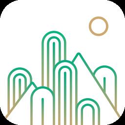 绿洲appv3.6.0 安卓版
